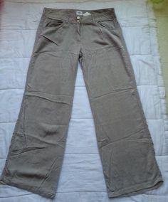 Magnifique Pantalon Homme   1881 CERRUTI   Taille 42 (33)