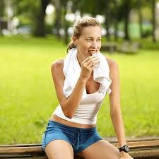 Lose That Weight With These Great Tricks - http://www.dietsadvisor.com/lose-that-weight-with-these-great-tricks/