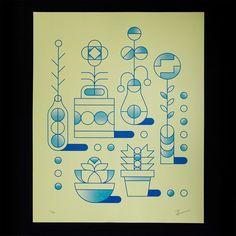 Illustrator Spotlight: Tim Boelaars – BOOOOOOOM! – CREATE * INSPIRE * COMMUNITY * ART * DESIGN * MUSIC * FILM * PHOTO * PROJECTS