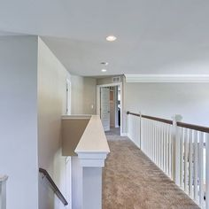 78 Staircases Ideas Home Staircase New Homes