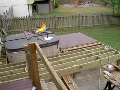 tongue groove flooring home depot,where to find wpc decking in cyprus,balcony composite decking trinidad and tobago,