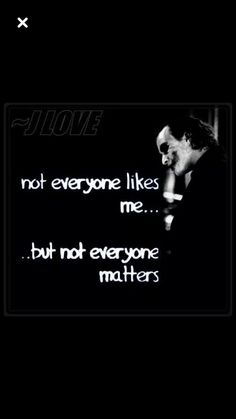 The Joker - Heath Ledger Quotes Best Joker Quotes. The Joker - Heath Ledger Quotes. Why So serious Quotes. Strong Quotes, Dark Quotes, Wisdom Quotes, True Quotes, People Quotes, Positive Quotes, Motivational Quotes, Inspirational Quotes, Devil Quotes
