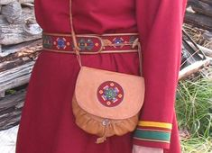 Bilderesultat for sami duodji Native Style, Longchamp, Handicraft, Vikings, Fashion Backpack, Embroidery, Bags, Culture, Pictures