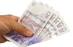 Bad Credit Payday Loans- Borrow Simple Money For Urgent Situation | LinkedIn