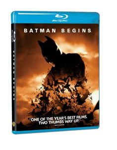 Batman Begins [Blu-ray] Warner Home Video http://www.amazon.com/dp/B000PC6A3E/ref=cm_sw_r_pi_dp_tq2Cvb1PD87KQ