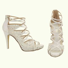 3dfd0777aac 36 κορυφαίες εικόνες με ΠΑΠΟΥΤΣΙΑ | Court shoes, Shoes sandals και ...