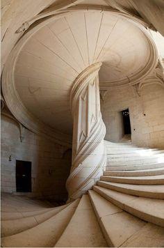Stairway to Heaven • Segreto Secrets