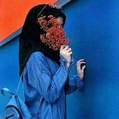Fifi – Hijab World Hijabi Girl, Girl Hijab, Hijab Outfit, Hijab Niqab, Hijab Style, Hijab Chic, Arab Girls Hijab, Muslim Girls, Beautiful Muslim Women