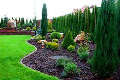 15 Piccoli Giardini da Copiare  (di Anna Francioni)