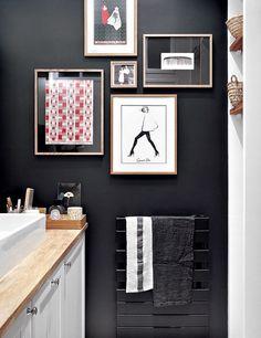 """Résultat de recherche d'images pour """"salle de bain morgane sezalory"""""""