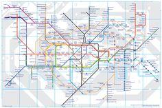 london-underground-map-2012