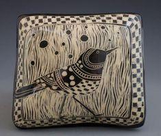 PatriciaGriffin-WoodcutSeries-PillowTile11