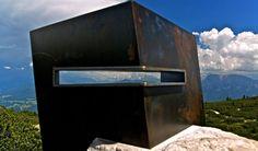 punto panoramico - Cerca con Google