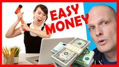 TOP 10 BEST WAYS HOW TO MAKE MONEY ONLINE 2020 Online Earning, Make Money Online, How To Make Money, Amazon Mechanical Turk, Make It Yourself, Videos, Youtube, Top, Youtubers