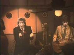 1984 - Roxette - Teaser japanese