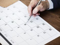 You can schedule appointments for yourself and your team using tasks and the JobNimbus calendar within your CRM roofing solution. Make Money Online, How To Make Money, How To Get, How To Plan, Cash From Home, Work From Home Jobs, Mortgage Payment, Retirement Planning, Retirement Strategies