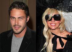 Lady Gaga se marita