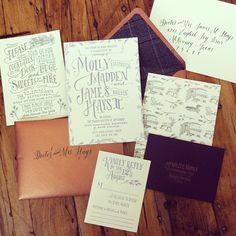 Ladyfingers Letterpress @ladyfingersletterpress | Websta (Webstagram)