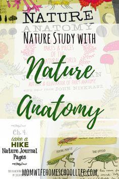 Nature Study with Na