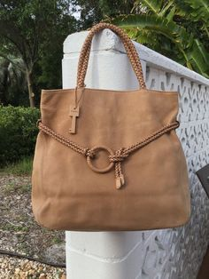 Fossil Tote Per Bag Purse In Clothing Shoes Accessories Women S Handbags Amp