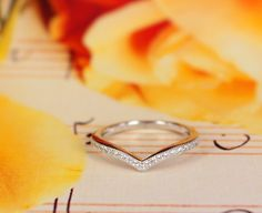 Exclusive jewelry for a lifetime of love. DPARIS Beautify U