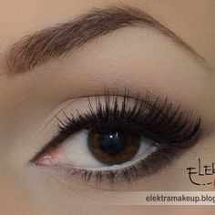 Daytime Passion vy Veselina B. Check out this look that inspired 4.2K shares! #beauty #makeup