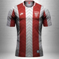 20 Kits and Pattern Concept Kits by Emilio Sansolini - Footy Headlines