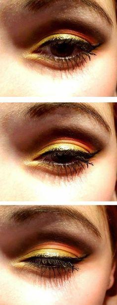 beautiful WM-Make Up