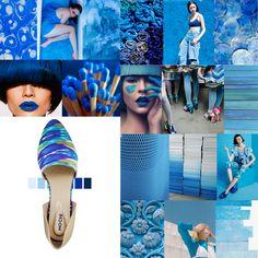 Moccasins, Ballerinas, Penny Loafers, Loafers, Ballet Flats, Mocassin Shoes, Ballerina Pumps, Ballerina, Ballet Dancers