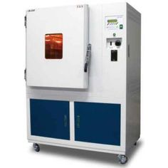 Nice chamber: Aging Test Oven Daihan Labtech LDO-T150S