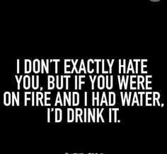 27 sassy quotes sayings - Funny Quotes Bitch Quotes, Mood Quotes, True Quotes, Motivational Quotes, Inspirational Quotes, Sassy Quotes Bitchy, Bitchyness Quotes, Dumb People Quotes, Savage Quotes Sassy