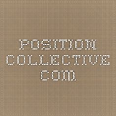 position-collective.com