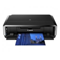 Canon PIXMA driver for Windows and Mac OS Canon PIXMA Wireless Multifunction Color Printer, inkjet printer, scanner and copier printer on coloured. Picture Printer, Color Photo Printer, Windows Xp, Vista Windows, Mac Os, Bookmark Printable, Linux, Wi Fi, Cheap Ink