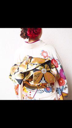Hair, Fashion, Moda, Fashion Styles, Fashion Illustrations, Strengthen Hair