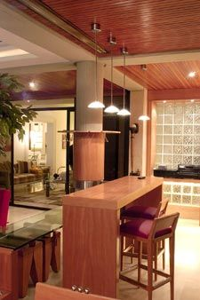 Pinos Lebanonpinos Beirutpinos Interior Design Beirut