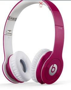 Cool! love dr dre beats headphones,$$118 only #beats by dre #monster beats