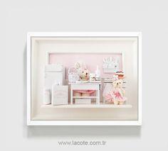 pink nursery art, baby girl nursery decor, girl nursery decor, , baby boy nursery decor,baby boy, baby girl, baby gifts, ,baby room decor