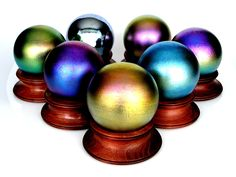 A Pet Urn Can Bring Comfort by creating a beautiful memorial. http://cremation-urns-legacy.com