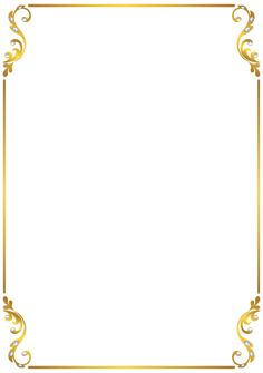 Boarder Designs, Frame Border Design, Page Borders Design, Wedding Background Images, Studio Background Images, Borders For Paper, Borders And Frames, Personajes Paw Patrol, Identity Card Design