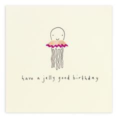 Creative Birthday Cards, Birthday Card Design, Handmade Birthday Cards, Pencil Shavings, Simple Christmas Cards, Cute Little Drawings, Boyfriend Crafts, Letter A Crafts, Diy Cards