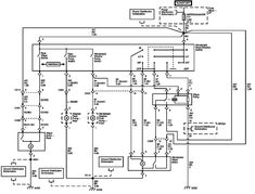 wiring diagram for 09 chevy aveo wiring diagram 09 chevy aveo 2009 chevy cobalt radio wiring  wiring diagram 09 chevy aveo 2009 chevy