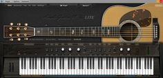 Ample Sound releases free Ample Guitar M Lite II virtual instrument