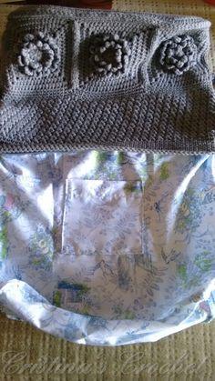 Cristina's Crochet