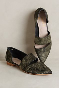 http://www.anthropologie.com/anthro/product/shoes-viewall/33244609.jsp