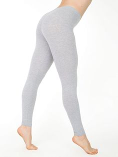 Item Type: Leggings Gender: Women Pattern Type: Solid Waist Type: Low Material: Cotton Material: Spandex Fabric Type: Knitted Length: Ankle-Length Sizes in INCHES XS Length 34.5, Waist 15 - 20 , Hips