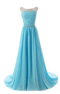 Prom Dress Prom Dresses,Dress For Prom,Unique Prom Dress,2016 Prom Dress,Long Prom Dress ,Cheap Prom Dress,Handmade Prom Dress,Custom Made Prom Dress