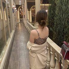 Happy 24th Birthday, Shoulder Dress, Dresses, Fashion, Vestidos, Moda, Fashion Styles, Dress, Fashion Illustrations