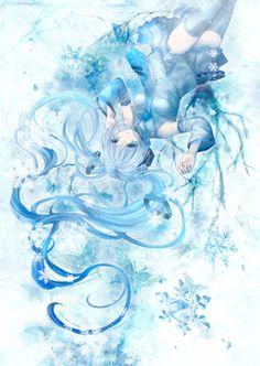Hatsune.Miku.full.168486.jpg (1137×1600)