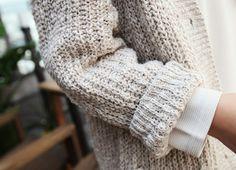 67 meilleures images du tableau Un joli tricot   Blouses, Dressing ... eff7182165d