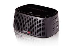 Monster ClarityHD Bluetooth Wireless Speaker (Black) by Monster, http://www.amazon.com/dp/B003TFEHMU/ref=cm_sw_r_pi_dp_YD5xqb1EFV3N4